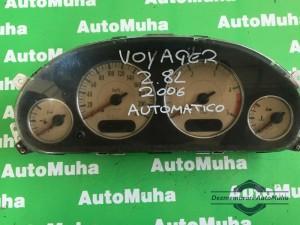 Ceasuri bord Chrysler